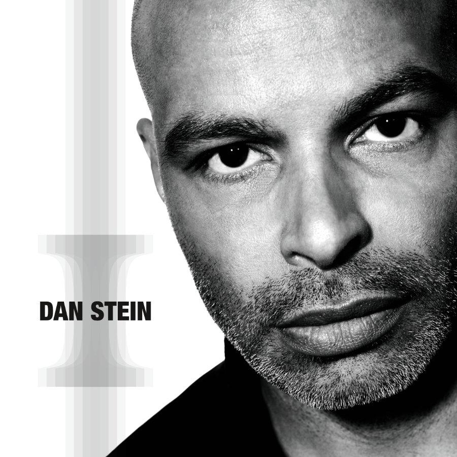 Dan-Stein-I