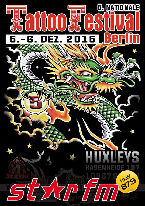 star-fm-tattoo-festival-berlin-star-fm