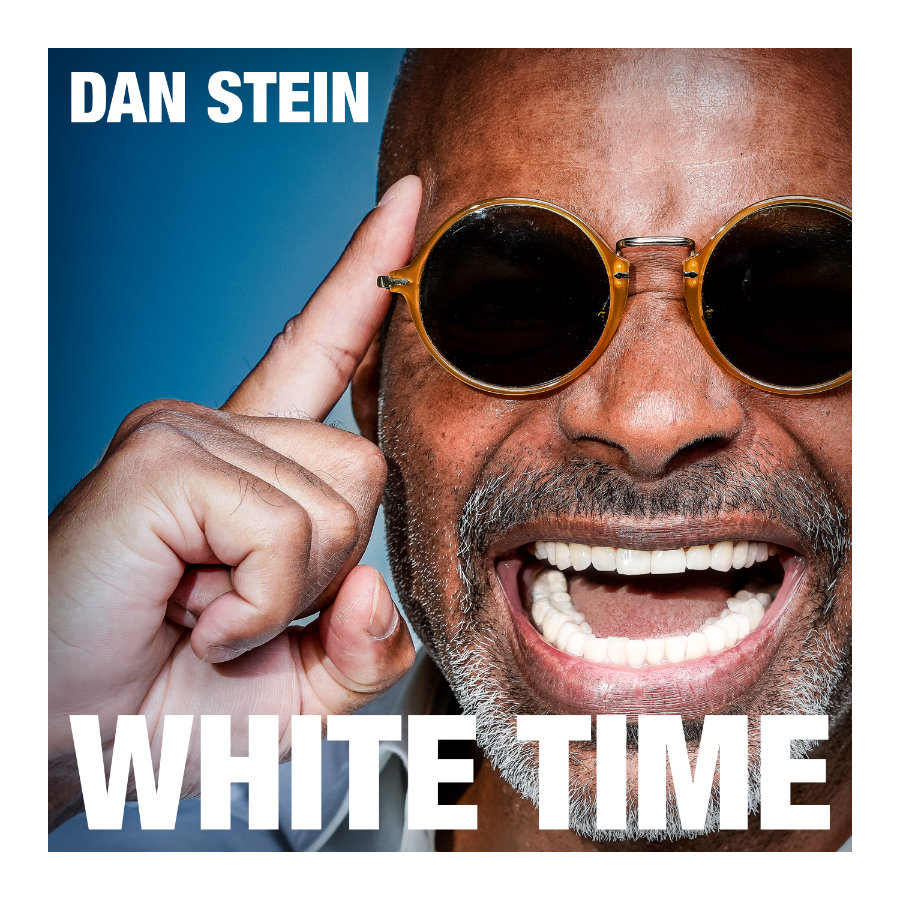 Dan-Stein-White-Time